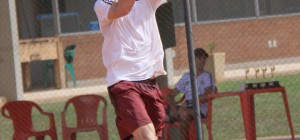 torneio-de-tenis04