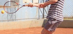 torneio-de-tenis06