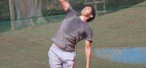 torneio-de-tenis07