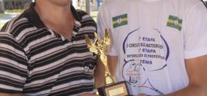 torneio-de-tenis15