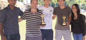 torneio-de-tenis16