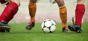 futebol-e-suplementacao