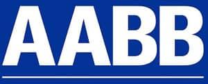 logo aabb