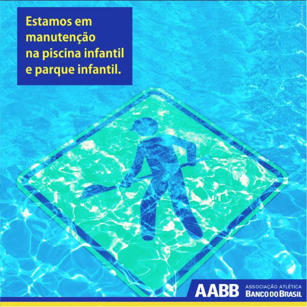 piscina-manutencao copy