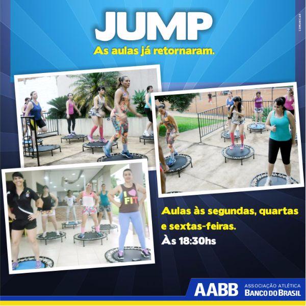 as-aulas-de-jump-ja-retornaram