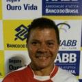ANTONIO-PEREIRA-DA-SILVA-