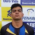 BRENDO-OLIVEIRA-MOURA-RIBEIRO-