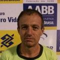 CELIO-FERNANDO-CARDOSO-FURTADO