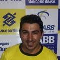 CICERO-ERNANES-FEITOSA-ALENCAR