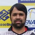 ELISNEI-FRANCO-FREITAS