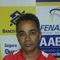 FRANKLIN-CARLOS-FERREIRA