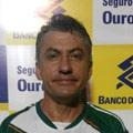 GUBIO-D.-FRANCO