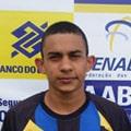 IDELFONSO-FERREIRA-BARROS-NETO