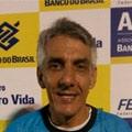 JANIO-ROBERTO-LEAL