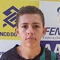 Leondenis Cruz