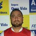 PAULO-RENATO-TOMAS