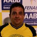 RICARDO-WEINER-RIBEIRO-SEVERINO