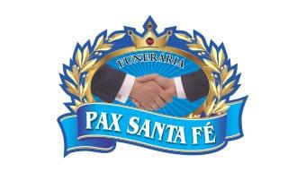 pax-santa-fe