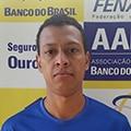 Caio Fernandes