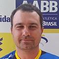 Diego Giongo
