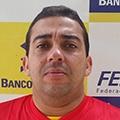 Elisson Silva