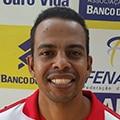 Fabiano Pereira
