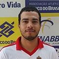 Jeferson Santos