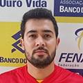 Pedro Ernesto