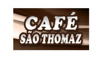cafe-sao-thomaz