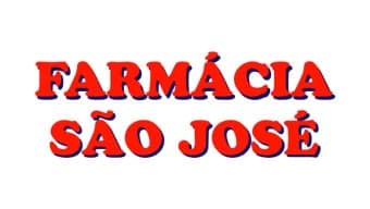 farmacia-sao-jose