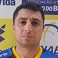 Danillo Assis