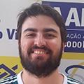 Joaquim Vilela