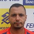 Leandro Bento