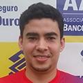 Leandro Nascimento