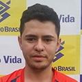 Tiago Nery