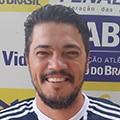 Wender Delmiro