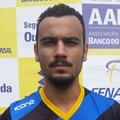 paulo-henrique-constantino