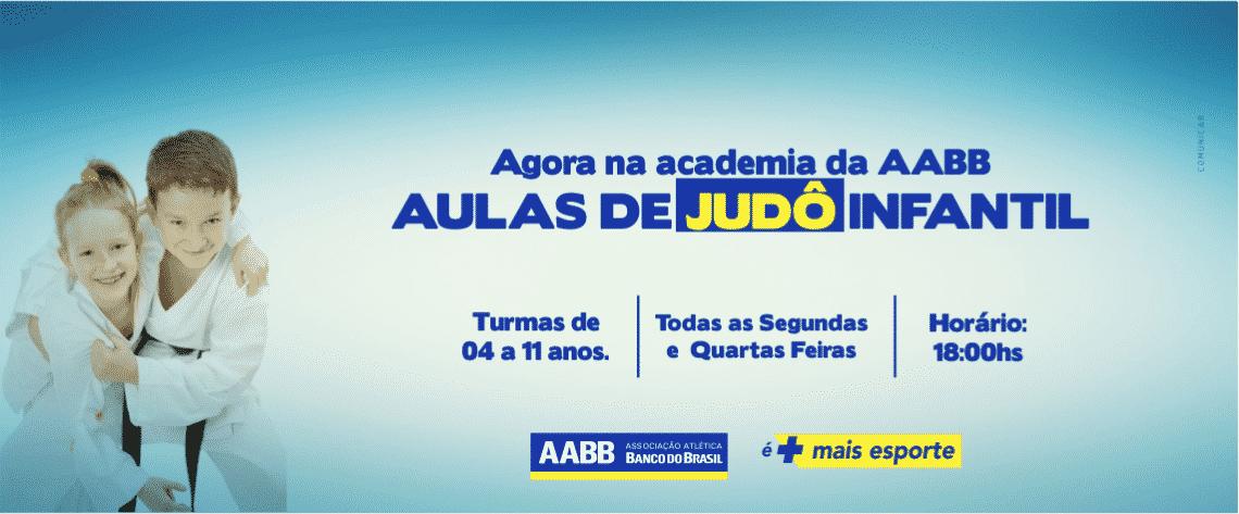 AABB Jataí
