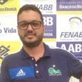 treinador-maykon-roberto-da-silva-brito