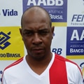 william-renato-de-jesusd
