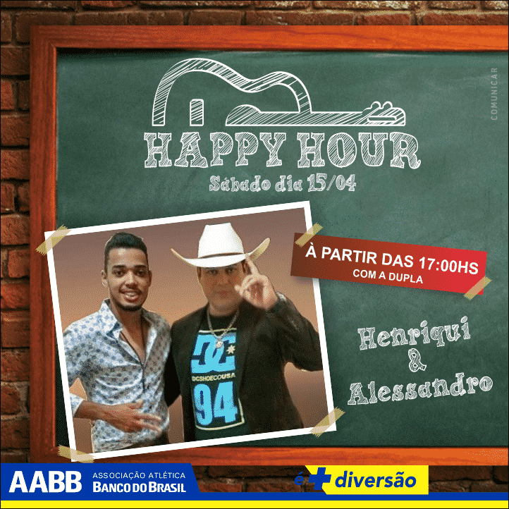 happy-hour-henrique-e-alessandro-news
