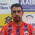 Leandro Fonseco