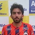 Wilton Gonçalves