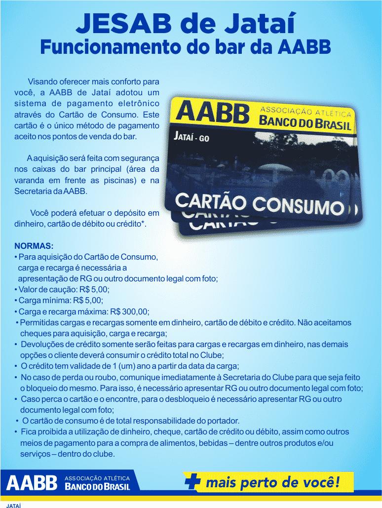 cartao-consumo