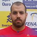 Thiago Vasconcelos