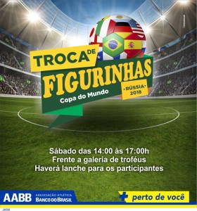 figurinhas copa do mundo