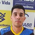 João Laerte
