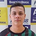 Lucas Ferreira