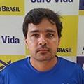Marcio Alves