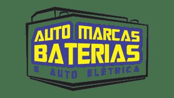 logo-automarcas-baterias